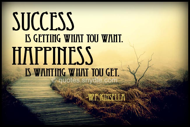 quotes-and-sayings-about-success-image