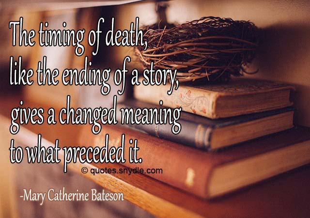 quotes-anout-death15