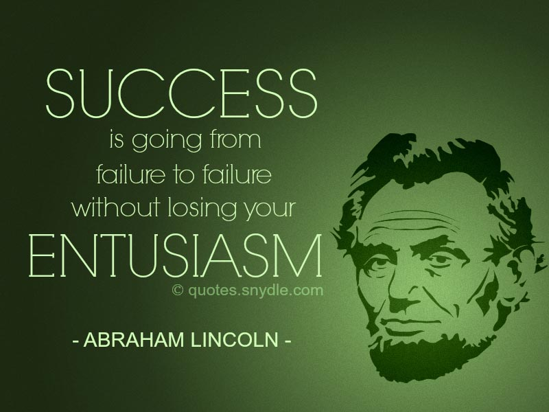 quotes-by-abraham-lincoln-image