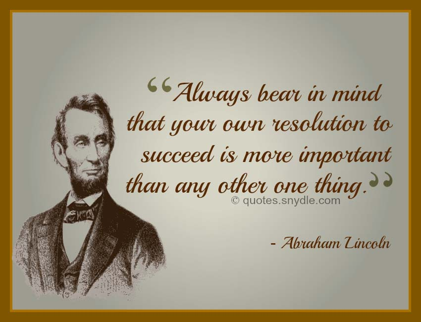quotes-by-abraham-lincoln-picture