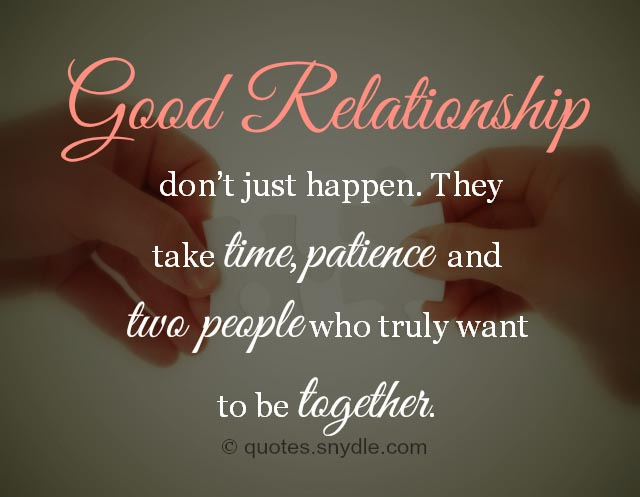 tagalog quotes about long distance relationship images