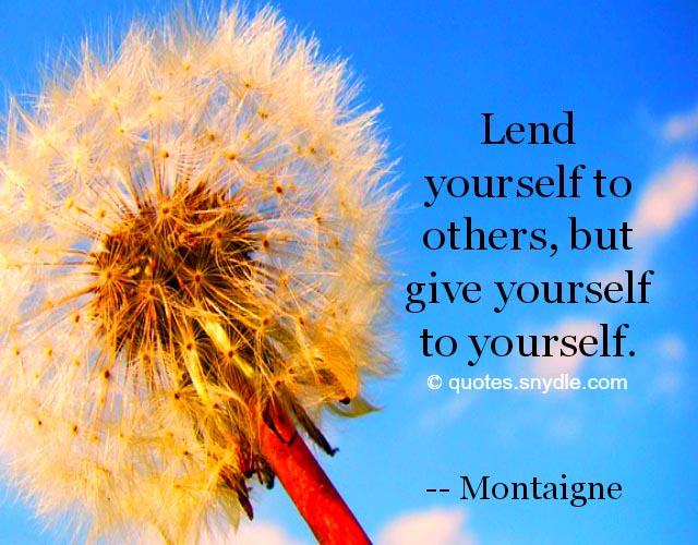 quotes-on-loving-yourself-pic
