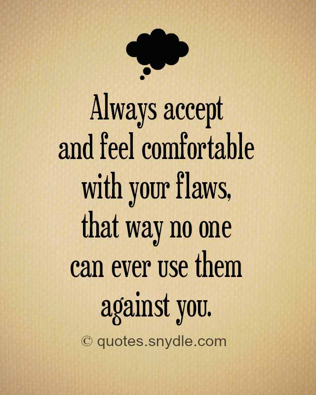 Love Sayings And Quotes Images: Love Yourself Quotes And Sayings With Images