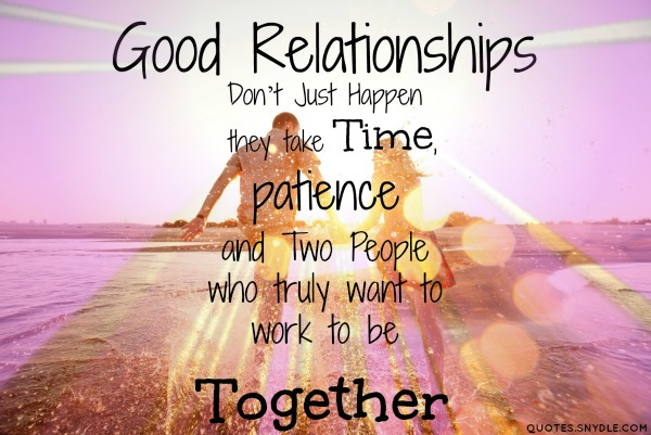 relationship quotes sayings 10