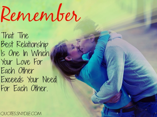 relationship quotes sayings 15