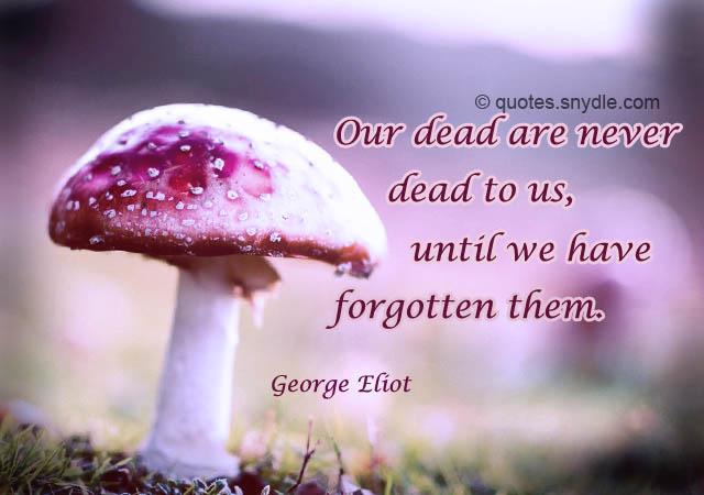 30 Quotes about Life and Death with Picture - Quotes and Sayings