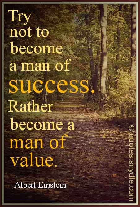 sayings-and-quotes-about-success-image