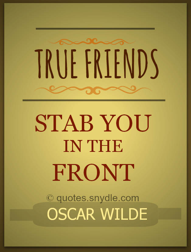 short-funny-friendship-quotes-picture