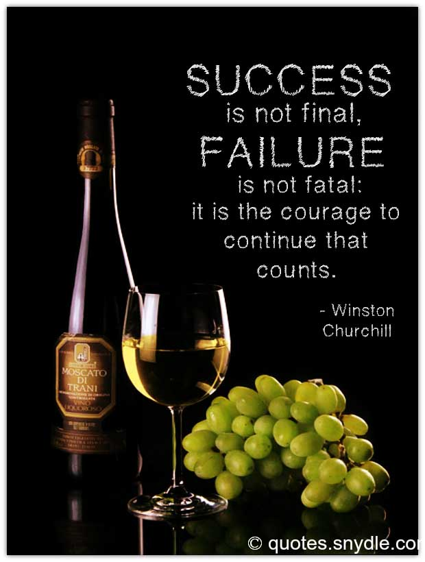 success-quotes-and-sayings-image