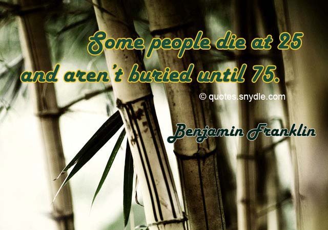 witty-quotes-about-death