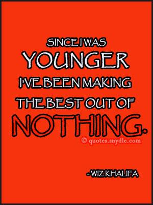 wiz-khalifa-famous-quotes-and-sayings-image2