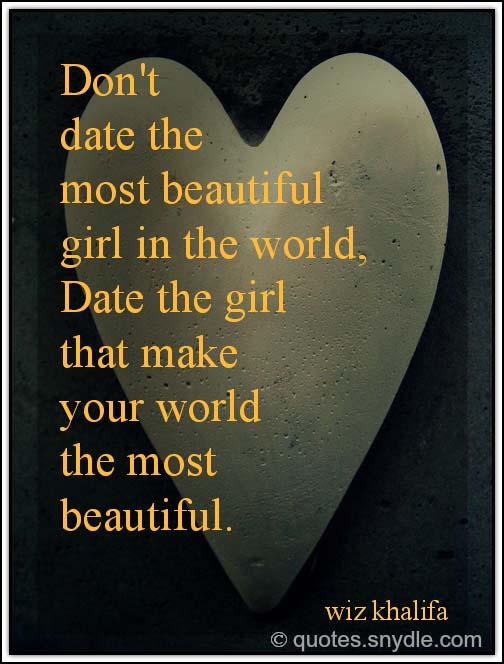 wiz-khalifa-love-quotes-and-sayings-image