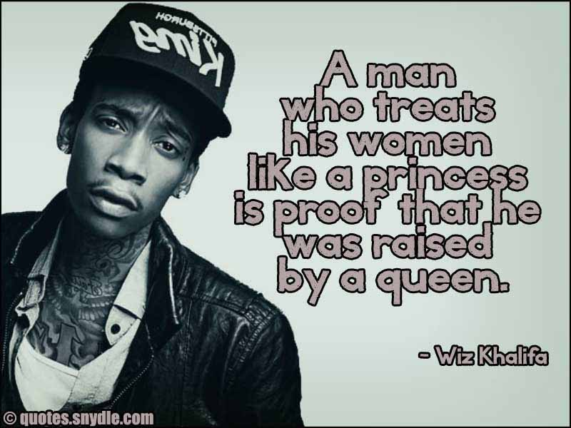 wiz-khalifa-love-quotes-and-sayings-picture