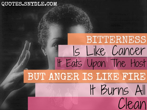 Quotes by Maya Angelou 6