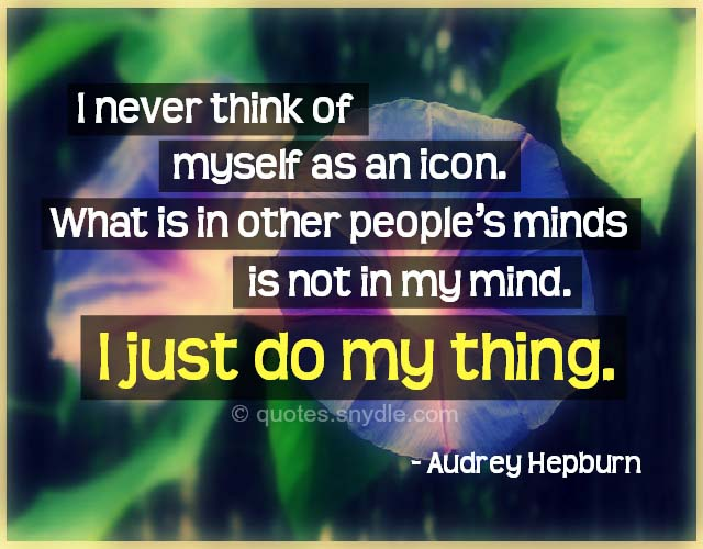 audrey-hepburn-best-quotes-and-sayings-with-image