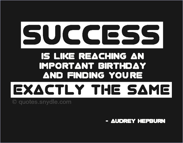 audrey-hepburn-best-quotes-and-sayings-with-picture