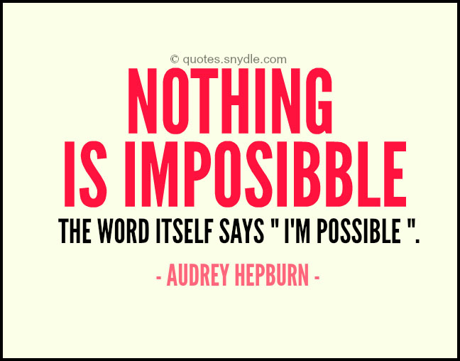 audrey-hepburn-best-quotes-with-image