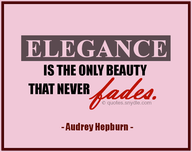 audrey-hepburn-best-quotes-with-picture