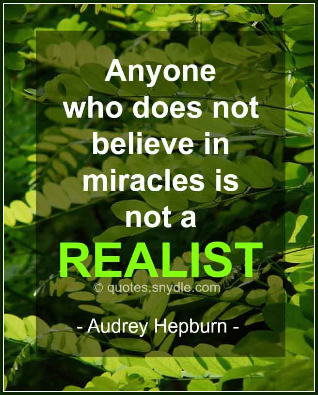audrey-hepburn-life-quotes-and-sayings-with-image