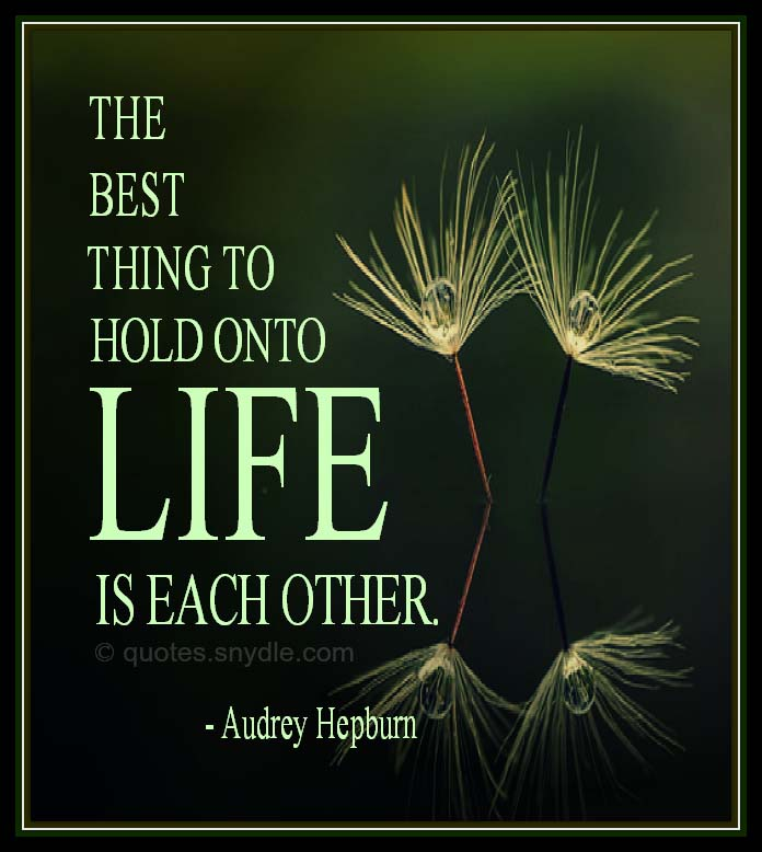 audrey-hepburn-life-quotes-with-image