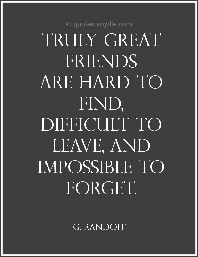 best-new-friendship-quotes-and-sayings-with-picture