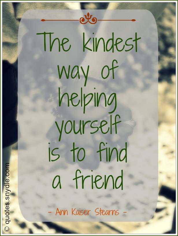 best-new-friendship-quotes-with-image