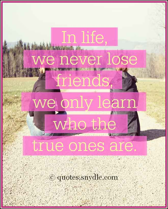 best-new-friendship-quotes-with-picture
