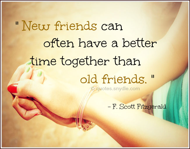 best-new-friendship-quotes