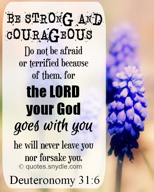 bible-inspirational-quotes