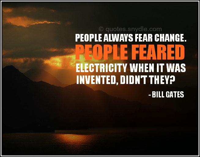 bill-gates-inspirational-quotes-and-sayings-with-picture