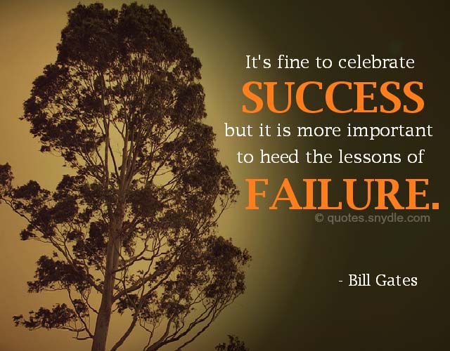bill-gates-inspirational-quotes-with-image