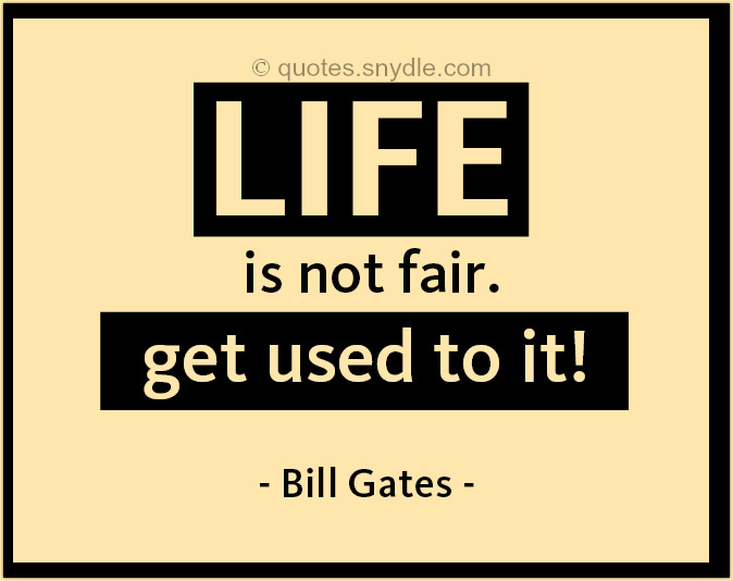bill-gates-life-quotes-and-sayings-with-image
