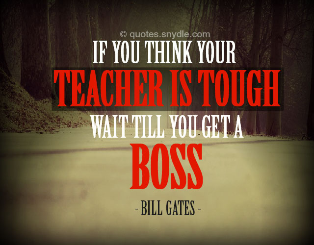 bill-gates-life-quotes-with-image