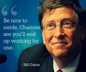 bill-gates-quotes-sayings