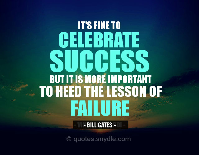 bill-gates-success-quotes-and-sayings-with-image