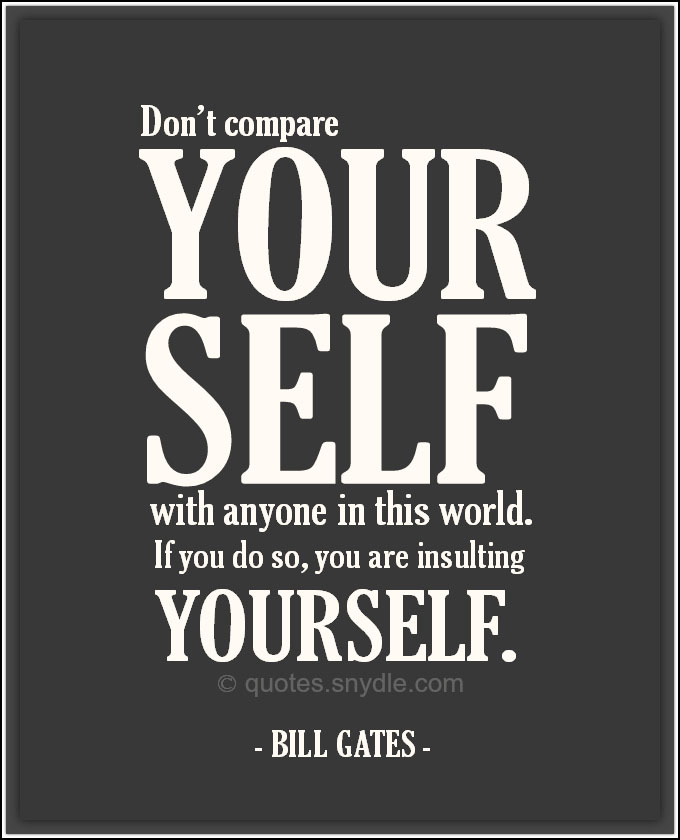 bill-gates-success-quotes-with-image
