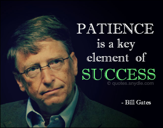 bill-gates-success-quotes-with-picture