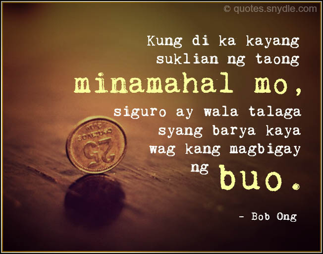 bob-ong-famous-quotes-with-image