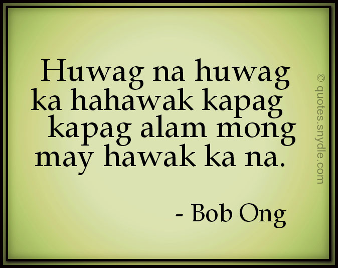 bob-ong-life-quotes-and-saying-with-image