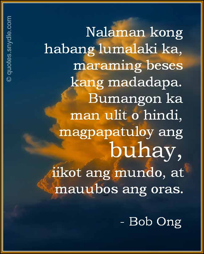 bob-ong-life-quotes-and-sayings-with-picture
