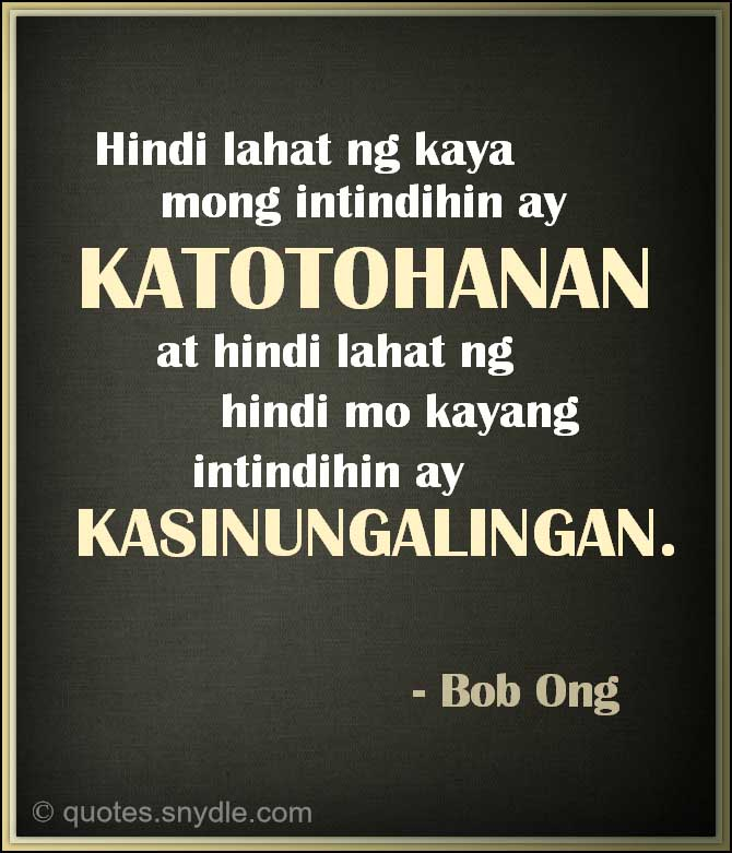 bob-ong-life-quotes-with-picture