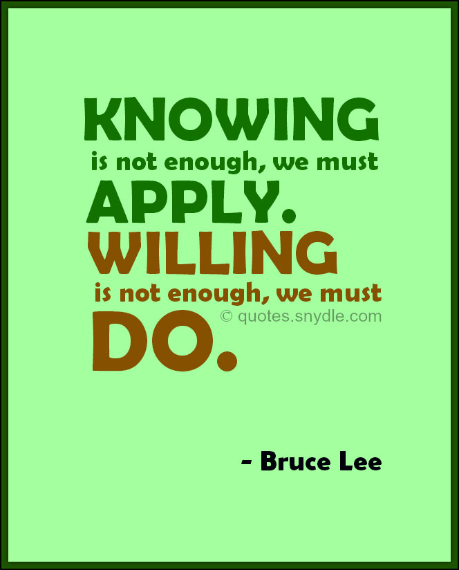 bruce-lee-famous-quotes-and-sayings-with-picture