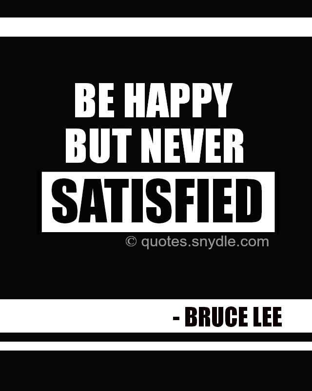 bruce-lee-famous-quotes-with-image