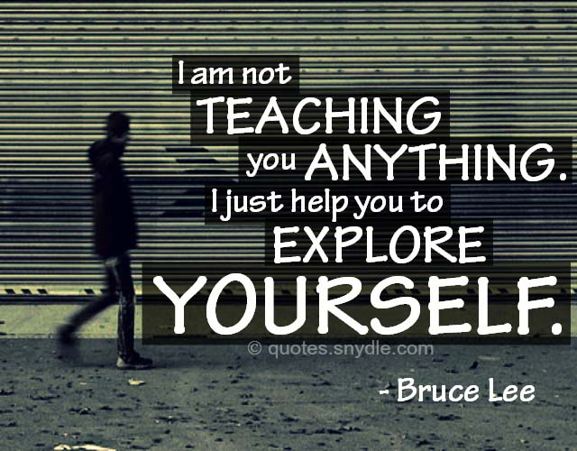 bruce-lee-famous-quotes-with-picture