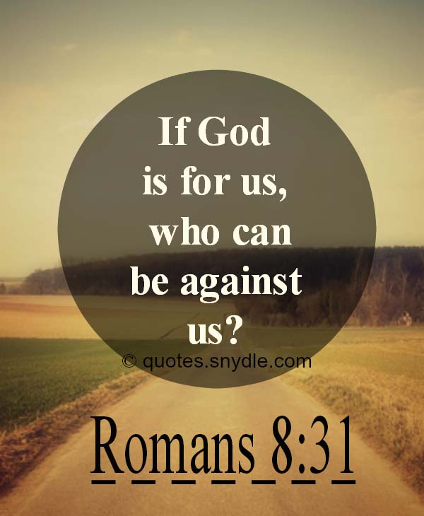 encouraging-quotes-from-bible