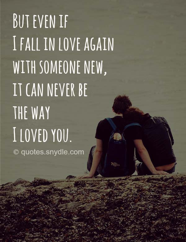 falling-in-love-again-quotes