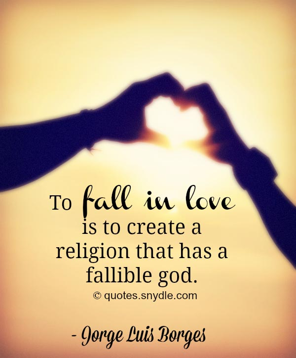 falling-in-love-quotes-and-sayings