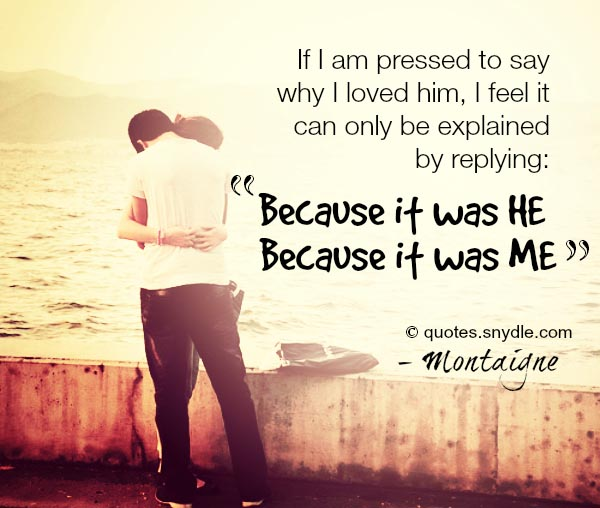 falling-in-love-quotes-for-him-picture