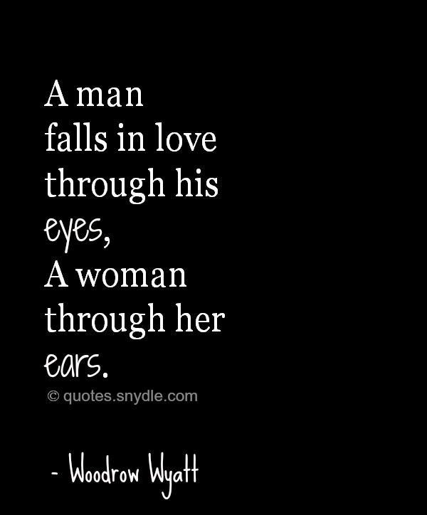 FUNNY FALLING IN LOVE Quotes Like Success