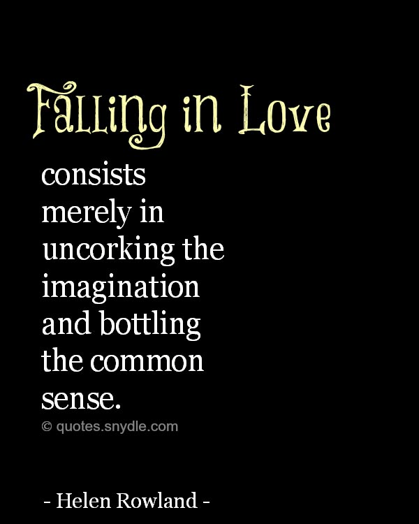 falling-in-love-quotes-sayings
